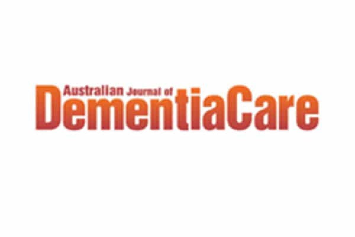 DementiaCare
