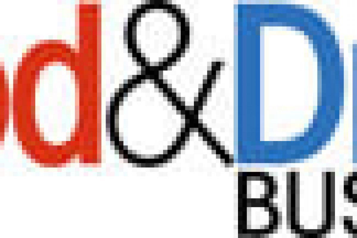 FDB_logo