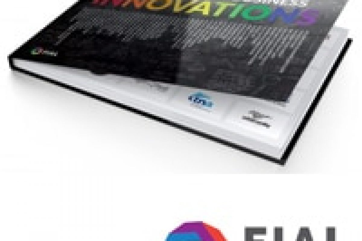 FIAL_Food Innovation Book 2017