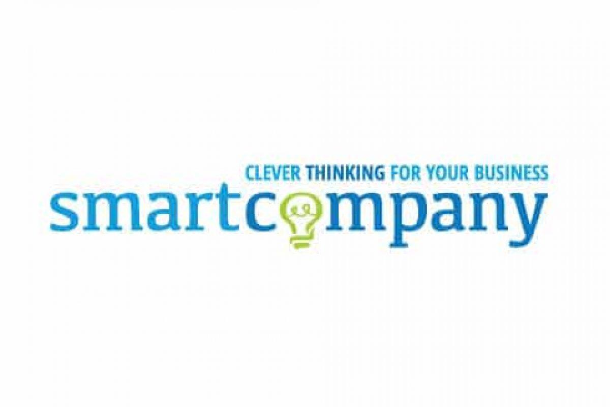 SV-SmartCompany_logo2