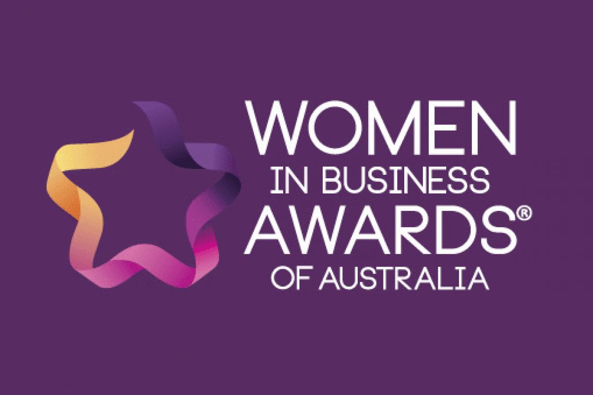 WomeninBusinessAwards-Logo