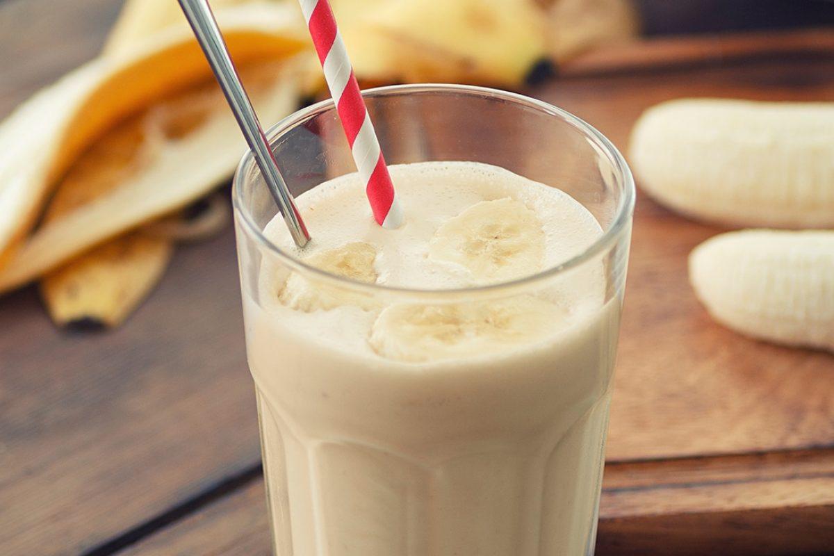 advital-banana-smoothie-recipe