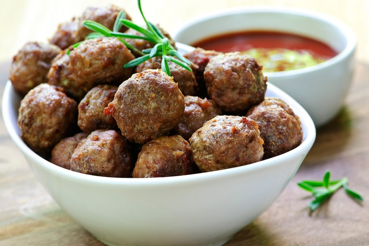 advital-meatballs-recipe