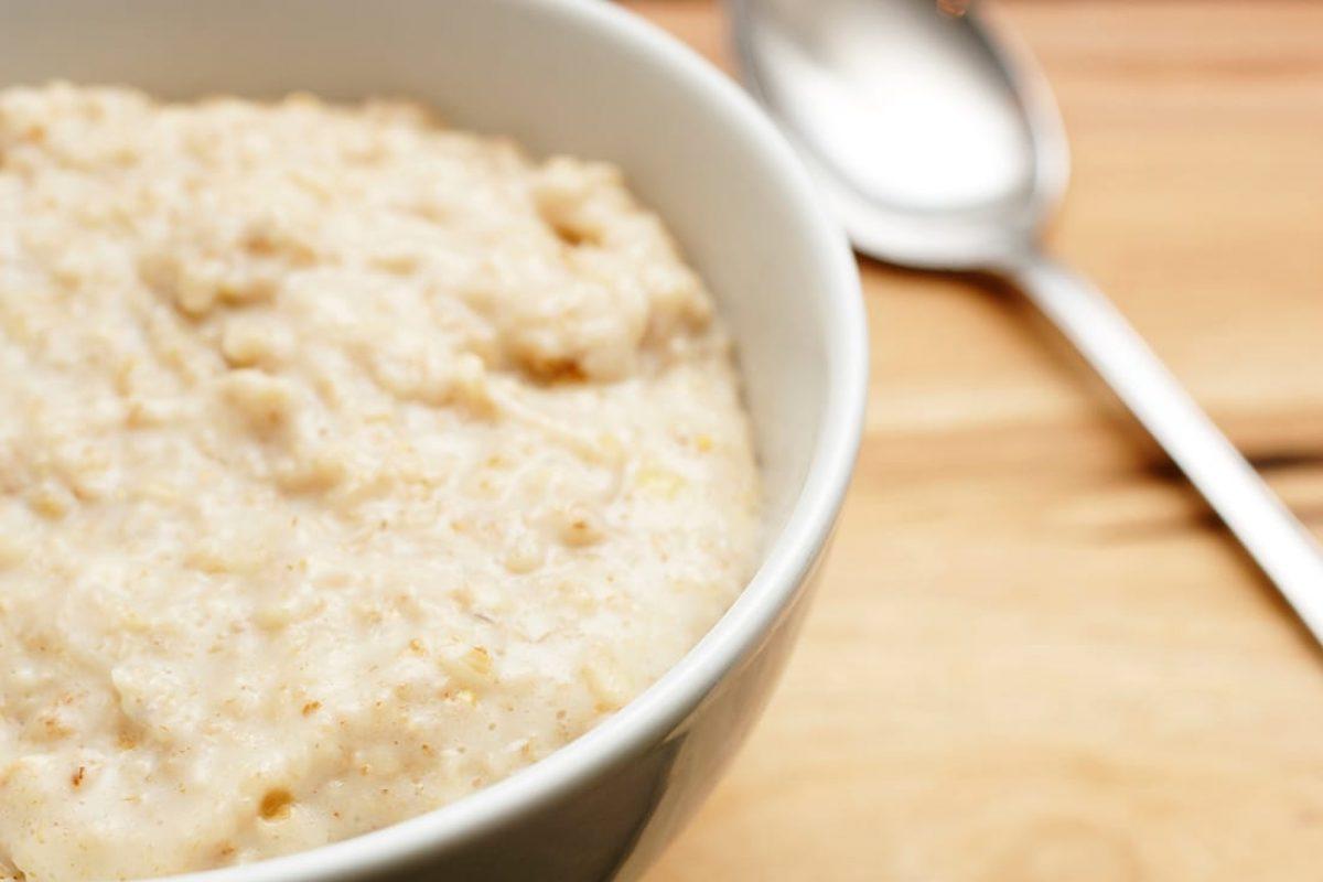advital-porridge-recipe